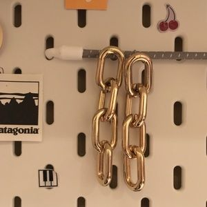 Urban Outfitters Jewelry - earrings!